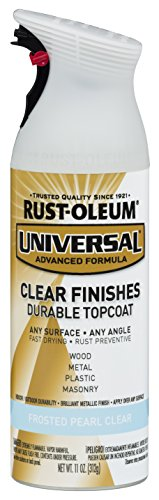 rust-oleum-302155-universal-all-surface-spray-paint-11-oz-frosted-clear-pearl