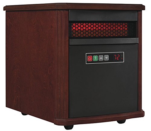 dark heater - 8