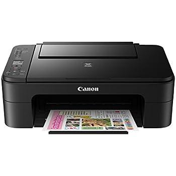 driver imprimante canon i250