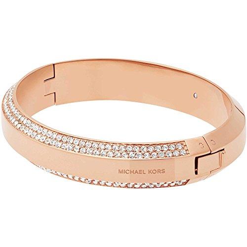 bracelet Michael Kors pour femme Brilliance MKJ5502791 tendance cod. MKJ5502791