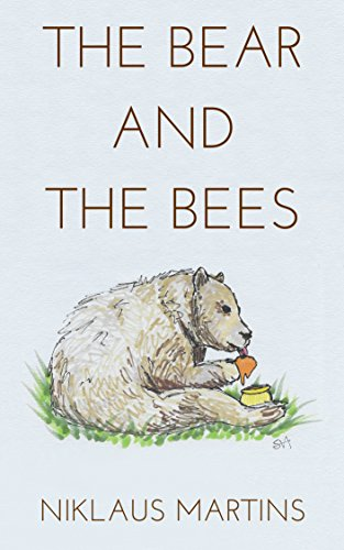 The Bear and the Bees
