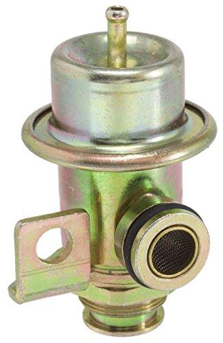wells-pr107-fuel-injection-pressure-regulator