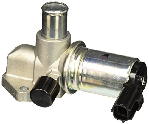Idle Control Module - Standard Motor Products AC413 Idle Air Control Valve