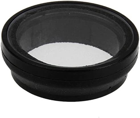Happyshopping Camera Lens UV Filter Lens Filter for SJCAM SJ6000 Sport Camera