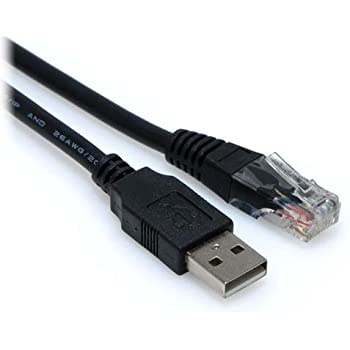 413OW6axA6L._SL500_AC_SS350_ amazon com apc usb cable ( ap9827 ) electronics  at bayanpartner.co