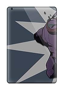 Juliam Beisel's Shop 8688593K31448512 Excellent Design Venom Phone Case For Ipad Mini/mini 2 Premium Tpu Case