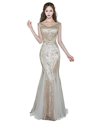 Damen Drasawee Kleid Drasawee Damen Schlauch 6wExqfZHT