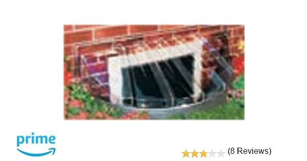 Amazon.com: MacCourt W4214 Well Cover (43x14x12): Automotive