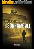 I sonnambuli (Timecrime Narrativa)