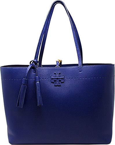 Tory Burch Gold Handbag - 4