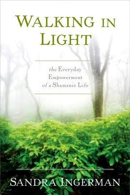 Read Online The Everyday Empowerment of a Shamanic Life Walking in Light (Paperback) - Common ebook