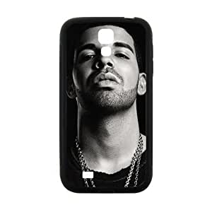 Cool handsome man Cell Phone Case for Samsung Galaxy S4