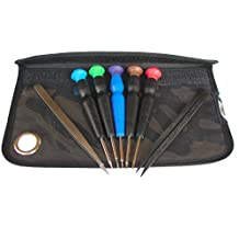 """Silverhill Tools ATKMAIR Toolset for 11"""" and 13"""" MacBook Air Computers"""