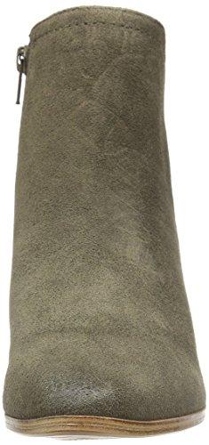 Aldo Kvinners Larissi Chelsea Boot Khaki ...