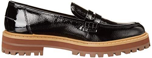 Details about  /Vince Camuto Women/'s Mckella Loafer Choose SZ//color