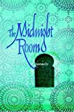 img - for The Midnight Room book / textbook / text book