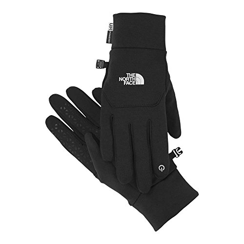 the-north-face-unisex-etip-glove-tnf-black-md