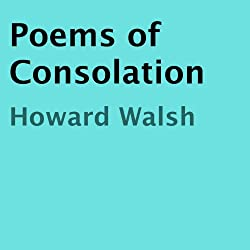 Poems of Consolation