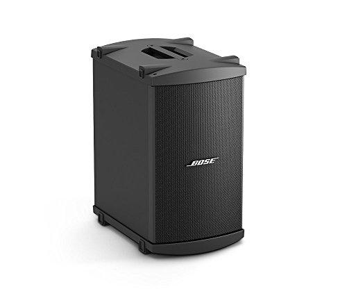 Bose B2 Bass Module Black