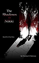 The Shadows of Nikki