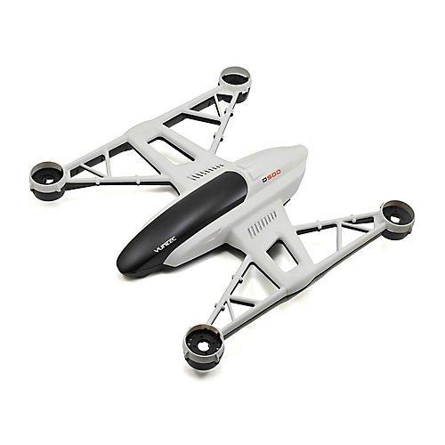 AirframeBody-Set-Q500