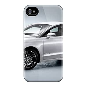 For POv43969MoPK Ford Mondeo 2013 Protective Cases Covers Skin/iphone 6 Cases Covers