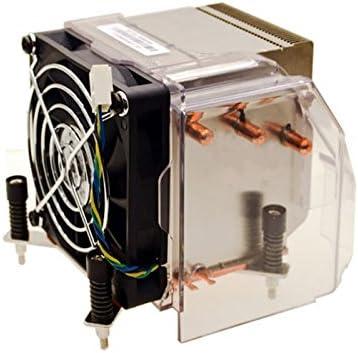 HP Cilindro de Enfriador Procesador 381865 – 001 Ventilador ...