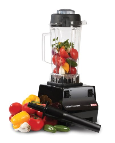 Vitamix-1300-TurboBlend-4500