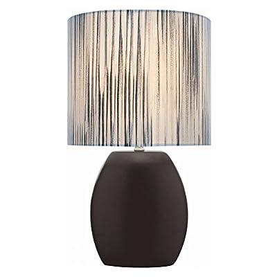 Lite Source Reiko Ceramic Table Lamp
