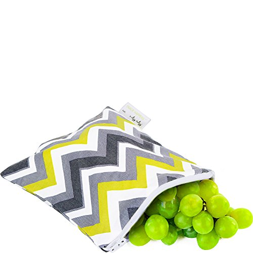 itzy-ritzy-snack-happens-reusable-snack-and-everything-bag