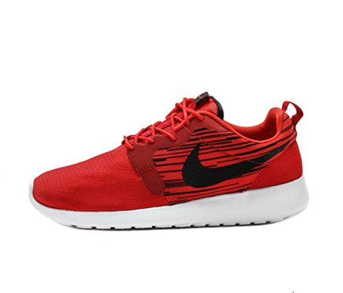 Nike ROSHERUN HYP MENS Sneakers 636220-002