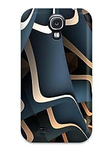 Leslie Hardy Farr's Shop 6473743K61410560 New Desktop Artwork Protective Galaxy S4 Classic Hardshell Case