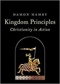 PRINCIPLES KINGDOM