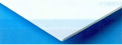 スチレンボード 3×A2(45×60)10枚 B03-4972