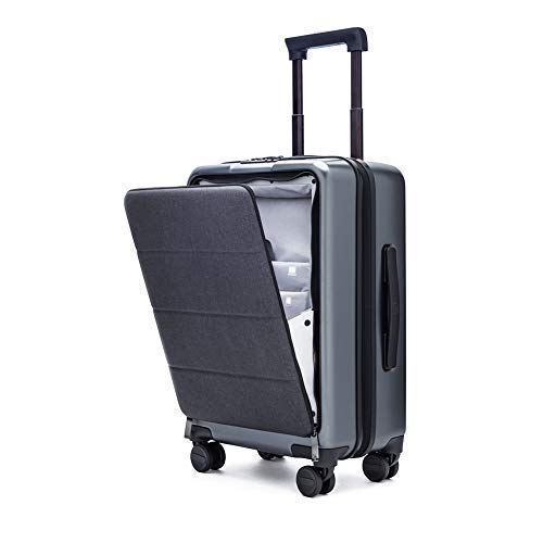 Xiaomi Carry On Luggage 20""
