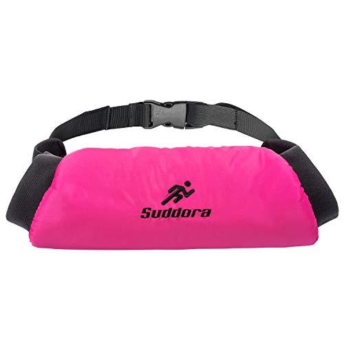 - Suddora Football Hand Warmer (Pink)