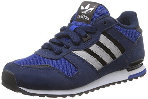 Adidas Zx 700 K - Zapatillas para ragazzo Croyal/Mgsogr/Ftwwht