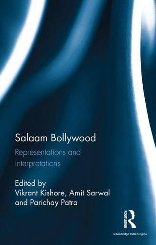 Salaam Bollywood: Representations and interpretations