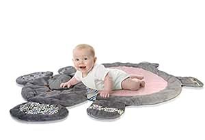 Amazon Com Baby Play Mat Playmat Baby Mat Extra Large