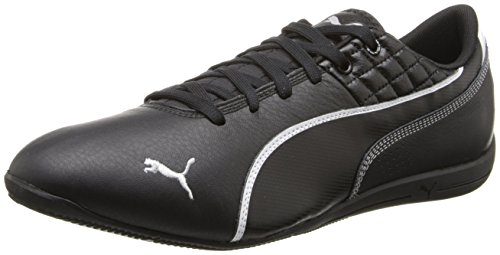 Puma Men S Drift Cat  Tech Motorsport Shoe