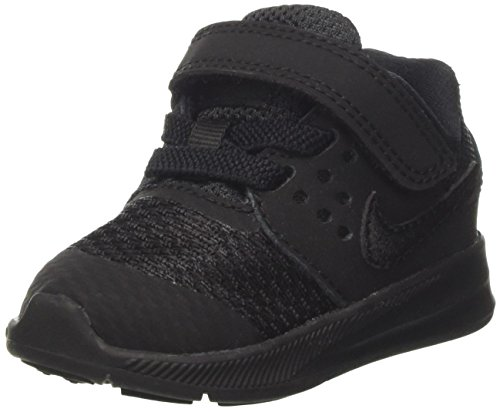 Nero Downshifter black Bimbo Td Sneakers 7 black Nike FXWqZwAnw
