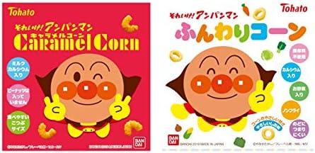 キャラクター スナック菓子セット