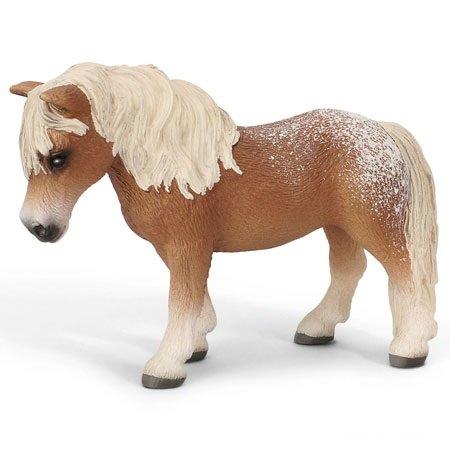 schleich-falabella-mare-toy-figure