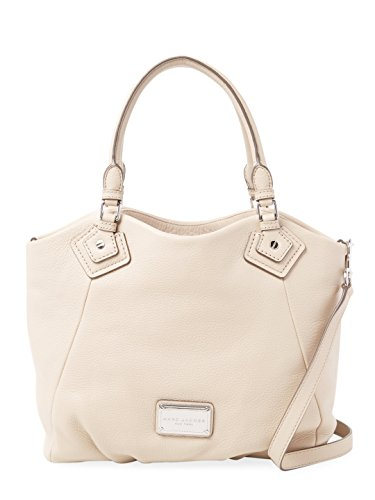 Marc By Marc Jacobs Shoulder Bag Sale - 6