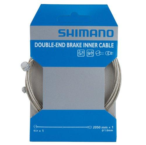 Shimano Stainless Steel universal Brake Cable (Bike Brake Cable)