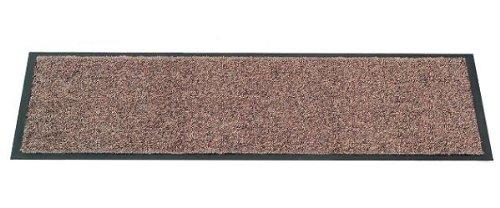 Gardman Wetgard Indoor French Door/Patio Doormat 40x120cm: Amazon.co.uk:  Kitchen U0026 Home