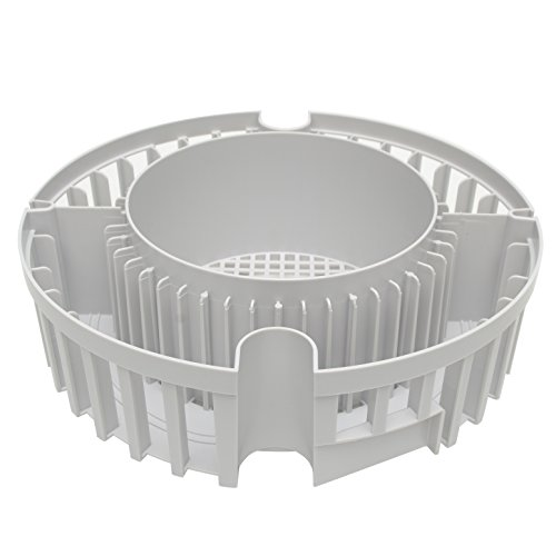 Fluval A20239 FX5/FX6 Media Basket