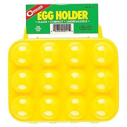 Coghlans-Egg Carrier 12 Egg