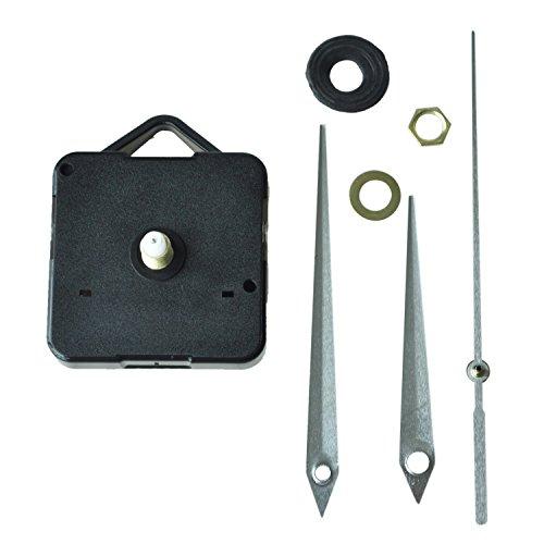 Movement Mechanism Hands DIY Repair Parts Kit ()