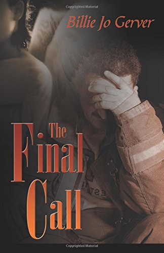 Read Online The Final Call (with Audio CD) pdf